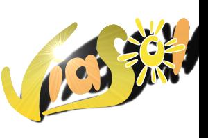 logo_viasolNew1 (2)