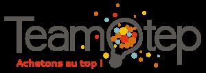 logo-teamotep-final